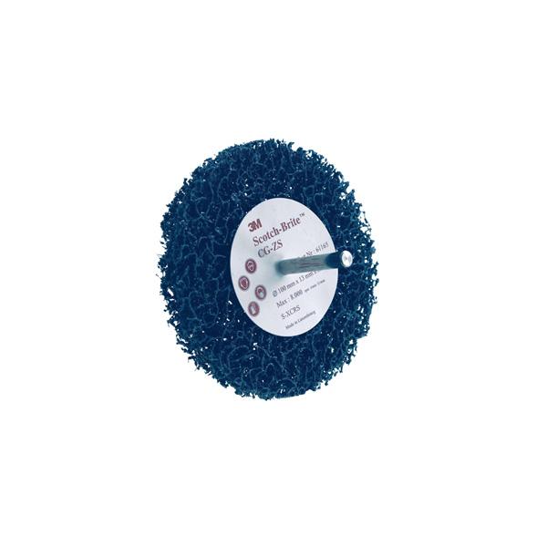 116-grovreng-gp-blue-cg-zs-kopia