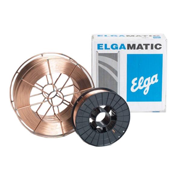 elga-100