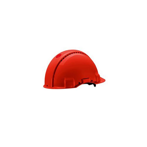 g3000_helmet_red_b_d