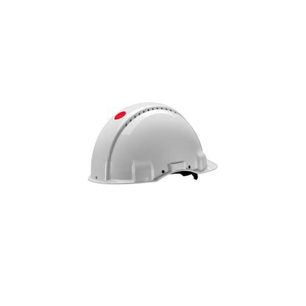 g3000_helmet_white_b_d