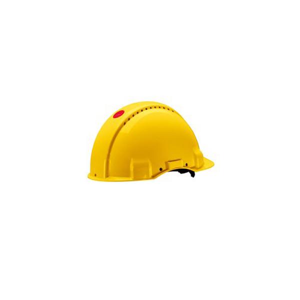 g3000_helmmet_yellow_b_d