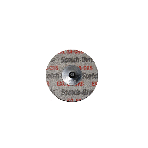 gradskiva-roloc-2sfin-75x6-mm