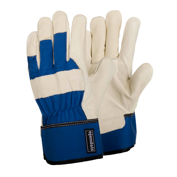 handske-105