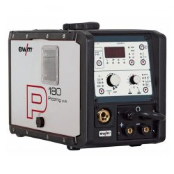 picomig-180-puls
