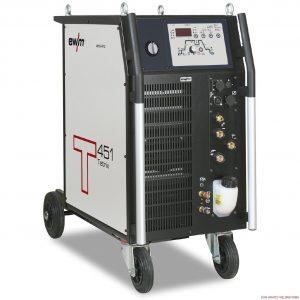 tetrix-451