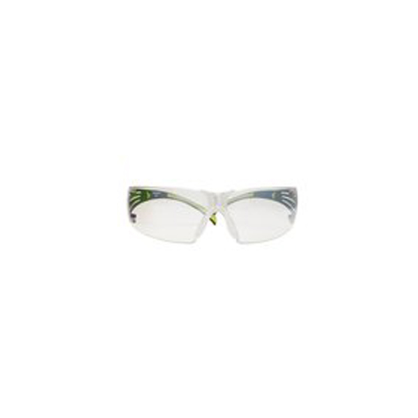uu001467883-3m-securefit-400-series-protective-eyeware-sf410as-eu-pc-io-pntp_d