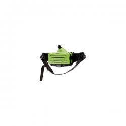 e3000-papr-filter-green-belt-01