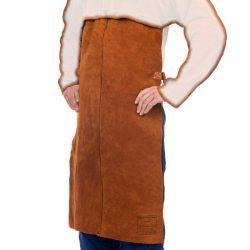 svetsjacka-nederdel