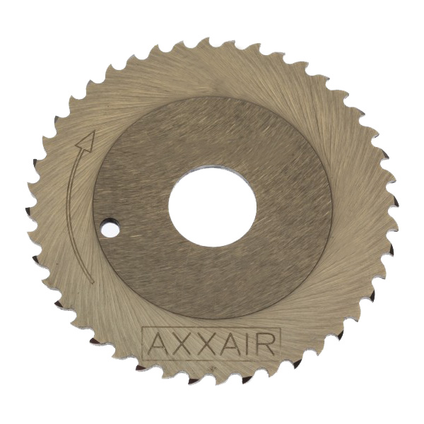 axxair-blades-group-600x573