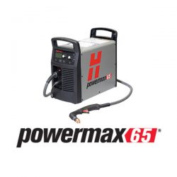 Hypertherm Powermax