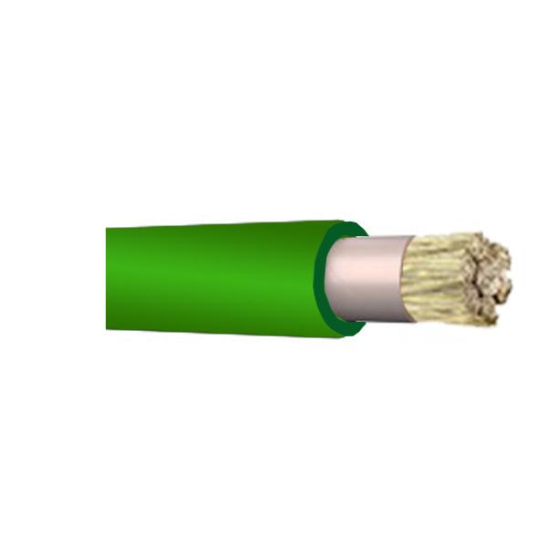 kabel-gron