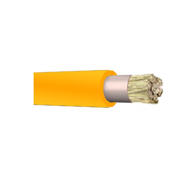 kabel-orange