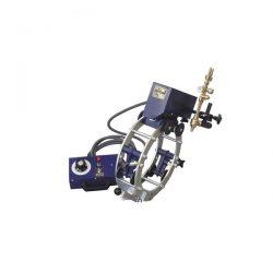 rsv-4-motor