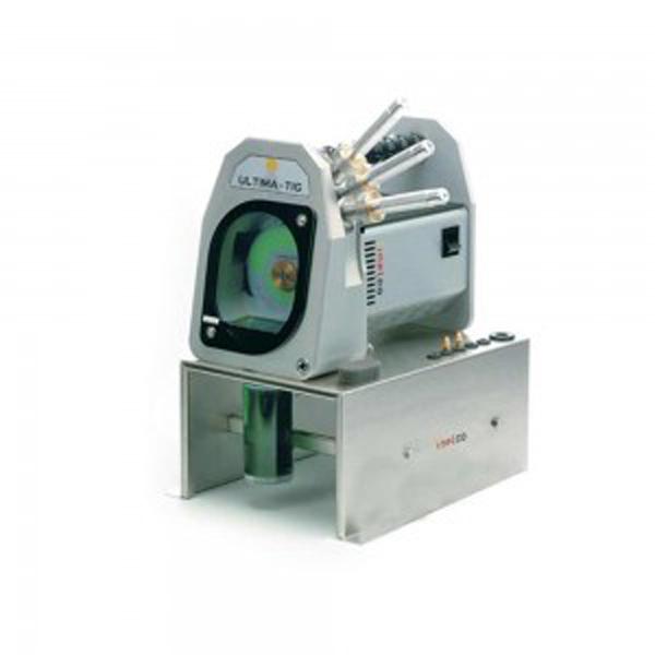 wolframslip-1000x10001-300x300