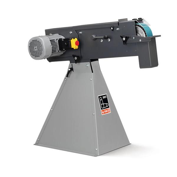 gx 75