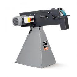 gx752