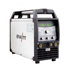 ewmt230