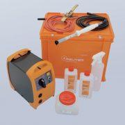 reuter-cleanox-40-kit
